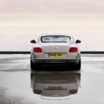 bentley_continental_gt_2011_07