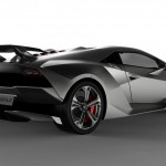 lamborghini-sesto-element-7