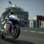 motogp-09-10-playstation-3-ps3-197
