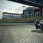 motogp-09-10-playstation-3-ps3-198