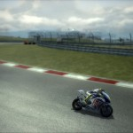 motogp-09-10-playstation-3-ps3-199