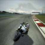 motogp-09-10-playstation-3-ps3-200