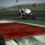 motogp-09-10-playstation-3-ps3-201