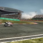 motogp-09-10-playstation-3-ps3-203