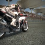 motogp-09-10-playstation-3-ps3-204