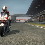 motogp-09-10-playstation-3-ps3-206