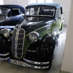 47bmwclassics
