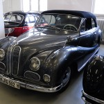 49bmwclassics