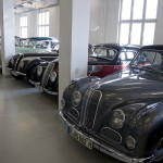 51bmwclassics
