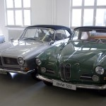 66bmwclassics