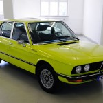 74bmwclassics
