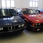 77bmwclassics