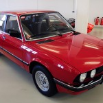 78bmwclassics