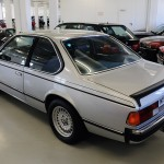 80bmwclassics