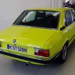 88bmwclassics