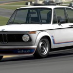 Forza Motorsport 3 : Community Choice Classics Pack