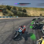 motogp-10-11-playstation-3-ps3-1294342356-013