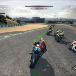 motogp-10-11-playstation-3-ps3-1294342356-014