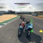 motogp-10-11-playstation-3-ps3-1294342356-015