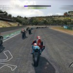 motogp-10-11-playstation-3-ps3-1294342356-016