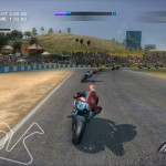 motogp-10-11-playstation-3-ps3-1294342356-017