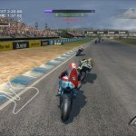 motogp-10-11-playstation-3-ps3-1294342356-018