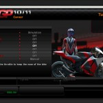 motogp-10-11-playstation-3-ps3-1294342356-021