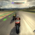 motogp-10-11-playstation-3-ps3-1294342356-022