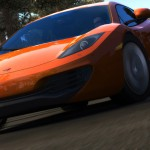 Test Drive Unlimited 2 : DLC Exploration Pack en approche (si si, j'vous jure !)
