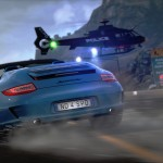 NFS Hot Pursuit : Les DLC en images