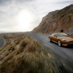Aston-Martin-Virage-11