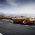 Aston-Martin-Virage-12
