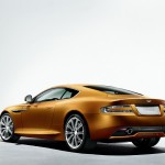 Aston-Martin-Virage-13