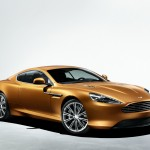 Aston-Martin-Virage-17