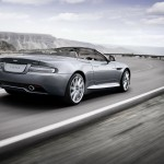 Aston-Martin-Virage-24