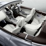 Aston-Martin-Virage-28