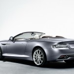 Aston-Martin-Virage-29