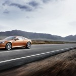 Aston-Martin-Virage-8