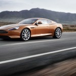 Aston-Martin-Virage-9