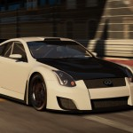 shift2_unleashed_infinity_g35_dusk