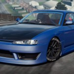 shift2_unleashed_nissan_200sx_s14_day