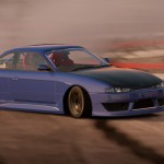 shift2_unleashed_nissan_200sx_s14_dusk