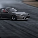 shift2_unleashed_nissan_240sxs13_dusk