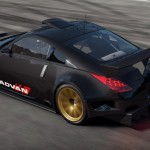 shift2_unleashed_nissan_350z_z33_dusk