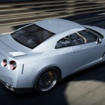 shift2_unleashed_nissan_gt_r_r35_dusk
