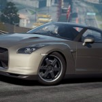 shift2_unleashed_nissan_gt_r_spec_v_r35_day
