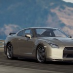 shift2_unleashed_nissan_gt_r_spec_v_r35_dusk