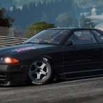shift2_unleashed_nissan_skyline_gt-r_r32_day