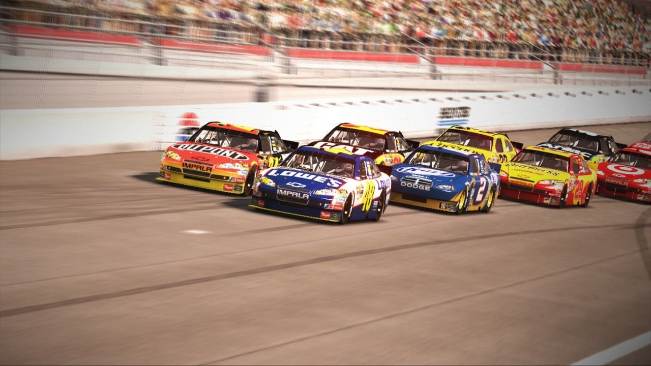 nascar-the-game-2011-playstation-3-ps3-1299248954-043