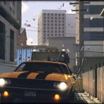 driver-san-francisco-xbox-360-1304019674-023